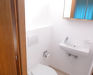 Immagine 13 interni - Appartamento Les Faverges, Crans-Montana