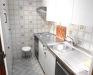 Immagine 5 interni - Appartamento Les Faverges, Crans-Montana