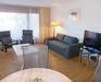 Immagine 3 interni - Appartamento Les Faverges, Crans-Montana