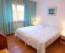 Immagine 4 interni - Appartamento Les Faverges, Crans-Montana