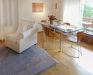 фото Апартаменты CH3962.353.8