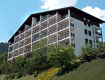 Crans-Montana - Apartment Armorial