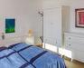 Foto 5 interior - Apartamento Armorial, Crans-Montana