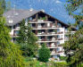 Appartamento Clair-Azur, Crans-Montana, Estate