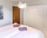 Image 8 - intérieur - Appartement Clair-Azur, Crans-Montana