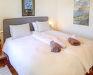 Image 7 - intérieur - Appartement Clair-Azur, Crans-Montana