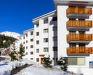 Foto 18 exterieur - Appartement Barzettes-Vacances B, Crans-Montana