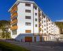 Foto 19 exterieur - Appartement Barzettes-Vacances B, Crans-Montana