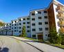 Foto 20 exterieur - Appartement Barzettes-Vacances B, Crans-Montana