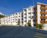 Foto 16 exterieur - Appartement Barzettes-Vacances B, Crans-Montana