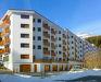 Foto 17 exterieur - Appartement Barzettes-Vacances B, Crans-Montana