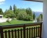 Foto 12 interieur - Appartement Barzettes-Vacances B, Crans-Montana