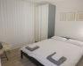 Foto 3 interieur - Appartement Barzettes-Vacances B, Crans-Montana