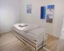 Foto 5 interieur - Appartement Barzettes-Vacances B, Crans-Montana