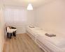 Foto 4 interieur - Appartement Barzettes-Vacances B, Crans-Montana