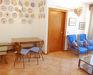 Immagine 9 interni - Appartamento de la Forêt, Crans-Montana