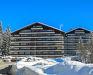 Appartamento Les Choucas B, Crans-Montana, Inverno