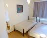 Immagine 5 interni - Appartamento Les Choucas B, Crans-Montana
