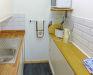 Immagine 10 interni - Appartamento Les Choucas B, Crans-Montana