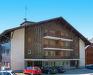Appartement La Printanière B, Crans-Montana, Eté