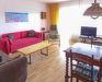 Image 2 - intérieur - Appartement La Printanière B, Crans-Montana