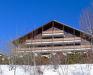 Ferienwohnung San Giorgio A/B, Crans-Montana, Winter