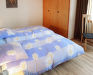Image 6 - intérieur - Appartement San Giorgio A/B, Crans-Montana