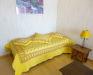 Image 11 - intérieur - Appartement San Giorgio A/B, Crans-Montana