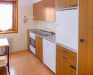 Foto 7 interieur - Appartement San Giorgio A/B, Crans-Montana