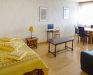 Bild 3 Innenansicht - Ferienwohnung San Giorgio A/B, Crans-Montana