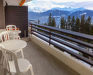 Picture 21 interior - Apartment Cransalpin, Crans-Montana
