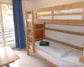 Immagine 6 interni - Appartamento Cransalpin, Crans-Montana