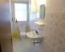 Immagine 15 interni - Appartamento Cransalpin, Crans-Montana