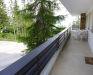 Immagine 20 interni - Appartamento Cransalpin, Crans-Montana