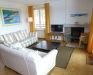 Image 2 - intérieur - Appartement Cransalpin, Crans-Montana