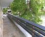 Immagine 22 interni - Appartamento Cransalpin, Crans-Montana