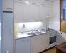 Image 8 - intérieur - Appartement Genziana, Crans-Montana