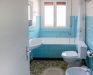 Image 16 - intérieur - Appartement Genziana, Crans-Montana