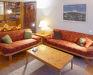 Image 9 - intérieur - Appartement Genziana, Crans-Montana