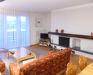 Image 11 - intérieur - Appartement Genziana, Crans-Montana