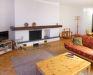 Image 15 - intérieur - Appartement Genziana, Crans-Montana