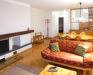 Image 2 - intérieur - Appartement Genziana, Crans-Montana