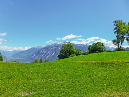 Holiday House Bredius in Crans-Montana, Switzerland CH3962.56.1 ...