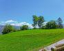 27. zdjęcie terenu zewnętrznego - Dom wakacyjny Bredius, Crans-Montana