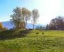 30. zdjęcie terenu zewnętrznego - Dom wakacyjny Bredius, Crans-Montana