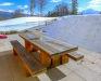Image 25 extérieur - Maison de vacances Bredius, Crans-Montana