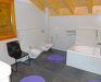Image 12 - intérieur - Maison de vacances Bredius, Crans-Montana
