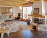 Image 2 - intérieur - Maison de vacances Bredius, Crans-Montana