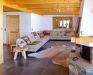 21. zdjęcie wnętrza - Dom wakacyjny Bredius, Crans-Montana