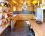 4. zdjęcie wnętrza - Dom wakacyjny Bredius, Crans-Montana